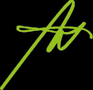 Logo_kuechenundraumgestaltung